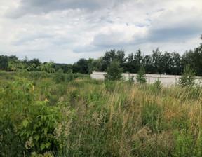 Działka na sprzedaż, Mosina Zofii Stryjeńskiej, 878 m²