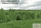 Działka na sprzedaż, Spręcowo, 5569 m² | Morizon.pl | 0688 nr13