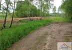 Działka na sprzedaż, Spręcowo, 5569 m² | Morizon.pl | 0688 nr14