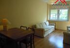 Mieszkanie do wynajęcia, Łódź Bałuty, 48 m²   Morizon.pl   6750 nr2