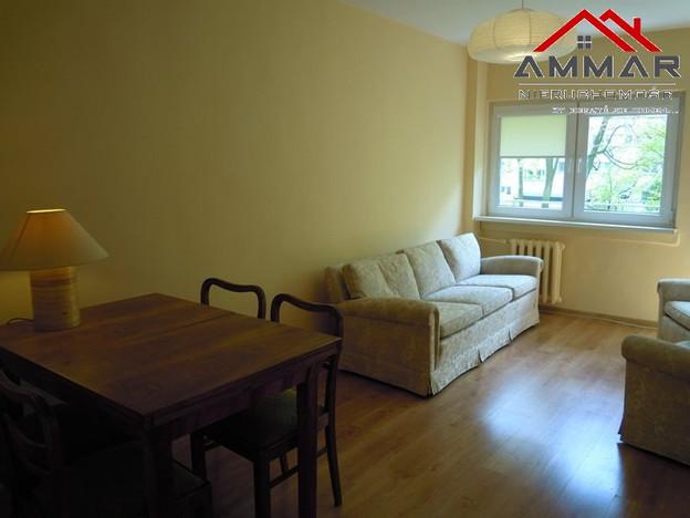 Mieszkanie do wynajęcia, Łódź Bałuty, 48 m²   Morizon.pl   6750