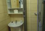Mieszkanie do wynajęcia, Łódź Bałuty, 48 m²   Morizon.pl   6750 nr11