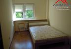 Mieszkanie do wynajęcia, Łódź Bałuty, 48 m²   Morizon.pl   6750 nr7