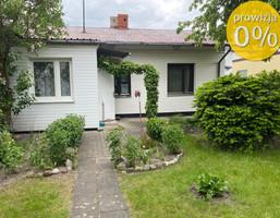 Morizon WP ogłoszenia | Dom na sprzedaż, Warszawa Bielany, 80 m² | 7379