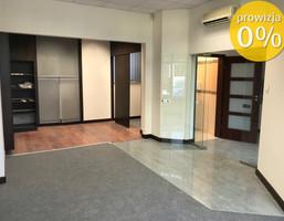 Morizon WP ogłoszenia | Biuro do wynajęcia, Warszawa Mokotów, 185 m² | 2068