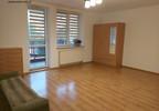Mieszkanie do wynajęcia, Kraków Krowodrza, 74 m² | Morizon.pl | 2241 nr2