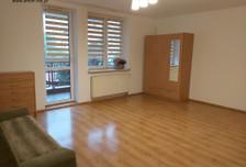 Mieszkanie do wynajęcia, Kraków Krowodrza, 74 m²