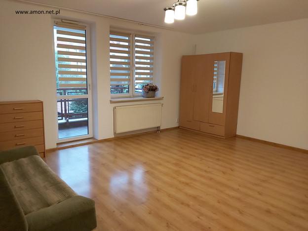 Mieszkanie do wynajęcia, Kraków Krowodrza, 74 m² | Morizon.pl | 2241
