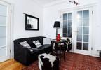 Mieszkanie na sprzedaż, Kościerzyna Gdańska, 69 m² | Morizon.pl | 4309 nr10