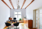 Mieszkanie na sprzedaż, Kościerzyna Gdańska, 69 m² | Morizon.pl | 4309 nr3