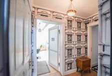Mieszkanie na sprzedaż, Kościerzyna Gdańska, 69 m²