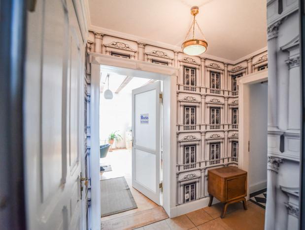 Mieszkanie na sprzedaż, Kościerzyna Gdańska, 69 m² | Morizon.pl | 4309