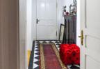 Mieszkanie na sprzedaż, Kościerzyna Gdańska, 69 m² | Morizon.pl | 4309 nr11