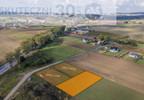 Działka na sprzedaż, Koszalin Wrzosów / Na Wilkowo, 1430 m² | Morizon.pl | 5818 nr2