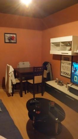 Mieszkanie na sprzedaż, Piekary Śląskie, 56 m²   Morizon.pl   9147