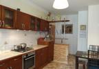 Dom na sprzedaż, Warszawa Bielany, 180 m²   Morizon.pl   5411 nr8