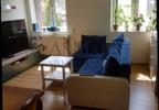 Dom na sprzedaż, Warszawa Bielany, 180 m²   Morizon.pl   5411 nr11