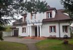 Morizon WP ogłoszenia | Dom na sprzedaż, Warszawa Bielany, 180 m² | 1471