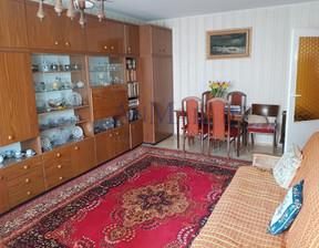 Mieszkanie na sprzedaż, Warszawa Piaski, 52 m²