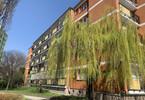 Morizon WP ogłoszenia | Mieszkanie na sprzedaż, Warszawa Praga-Południe, 40 m² | 1255