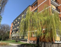 Morizon WP ogłoszenia   Mieszkanie na sprzedaż, Warszawa Praga-Południe, 40 m²   1255