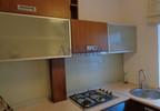 Mieszkanie do wynajęcia, Warszawa Śródmieście, 48 m² | Morizon.pl | 4252 nr9