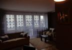 Mieszkanie do wynajęcia, Warszawa Śródmieście, 48 m² | Morizon.pl | 4252 nr2