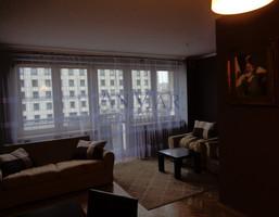 Morizon WP ogłoszenia | Mieszkanie do wynajęcia, Warszawa Śródmieście, 48 m² | 0212