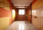 Mieszkanie na sprzedaż, Wrocław Krzyki, 54 m² | Morizon.pl | 2156 nr6