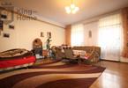 Morizon WP ogłoszenia | Mieszkanie na sprzedaż, Wrocław Krzyki, 139 m² | 7608