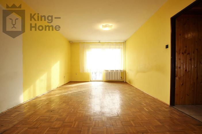 Mieszkanie na sprzedaż, Wrocław Krzyki, 54 m² | Morizon.pl | 2156