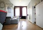 Morizon WP ogłoszenia | Mieszkanie na sprzedaż, Wrocław Śródmieście, 108 m² | 8103