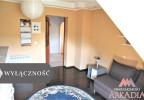 Mieszkanie na sprzedaż, Włocławek Zazamcze, 67 m²   Morizon.pl   9594 nr2