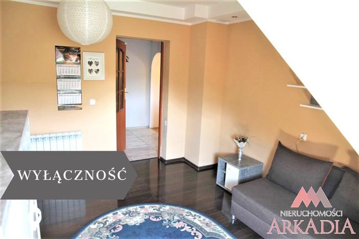 Mieszkanie na sprzedaż, Włocławek Zazamcze, 67 m²   Morizon.pl   9594