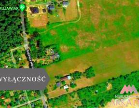 Działka na sprzedaż, Aleksandrów Kujawski, 13196 m²