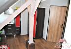 Mieszkanie na sprzedaż, Włocławek Zazamcze, 67 m²   Morizon.pl   9594 nr5