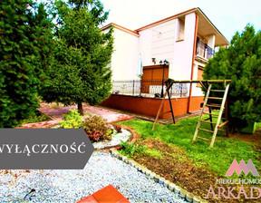 Dom na sprzedaż, Włocławek Południe, 130 m²