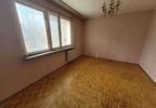 Mieszkanie na sprzedaż, Bełchatowski (pow.), 64 m² | Morizon.pl | 1753 nr9
