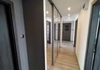 Mieszkanie na sprzedaż, Bełchatów, 60 m² | Morizon.pl | 4920 nr10
