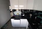 Mieszkanie na sprzedaż, Bełchatów, 60 m² | Morizon.pl | 4920 nr5