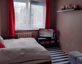 Kawalerka na sprzedaż, Bełchatowski (pow.), 19 m²