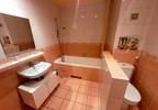 Mieszkanie na sprzedaż, Bełchatów, 65 m²   Morizon.pl   0749 nr6