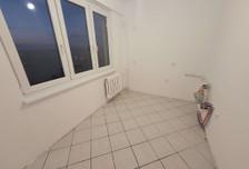 Mieszkanie na sprzedaż, Bełchatowski (pow.), 58 m²