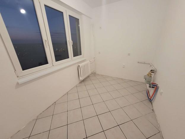 Morizon WP ogłoszenia | Mieszkanie na sprzedaż, 58 m² | 7736