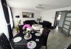 Mieszkanie na sprzedaż, Bełchatów, 60 m² | Morizon.pl | 4920 nr2