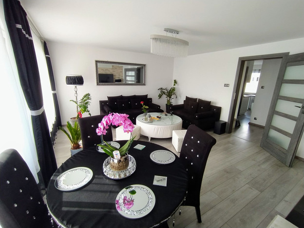 Mieszkanie na sprzedaż, Bełchatów, 60 m² | Morizon.pl | 4920