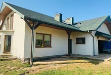 Dom na sprzedaż, Bełchatów, 219 m²