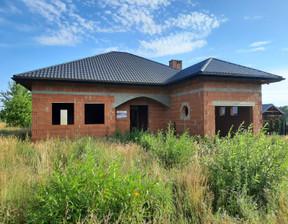 Dom na sprzedaż, Bełchatowski (pow.), 159 m²