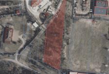 Działka na sprzedaż, Bełchatów, 3755 m²