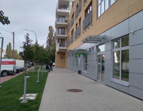 Lokal użytkowy do wynajęcia, Pruszków, 75 m²